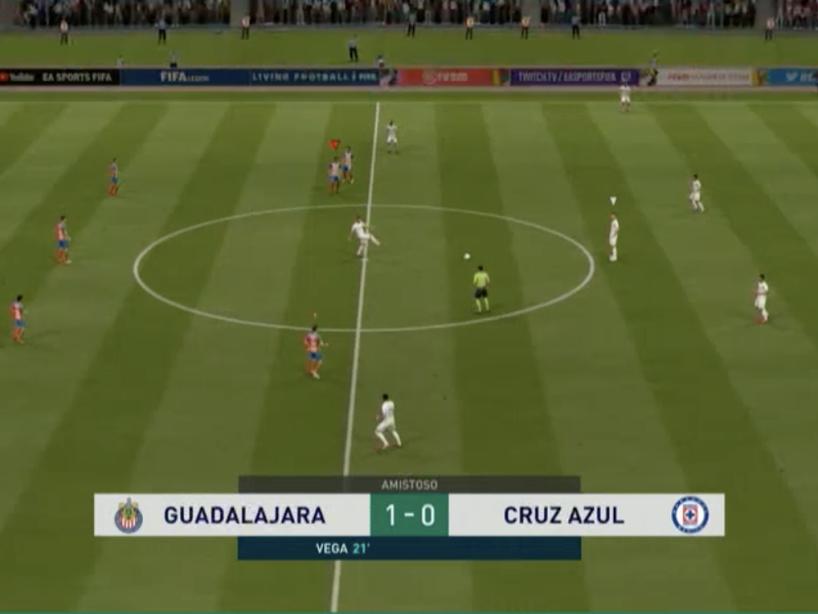 eLiga MX, Cruz Azul vs Chivas, 6.png