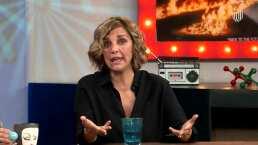 Claudia Ramírez sufrió intentos de extorsión