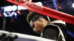 Todo lo que debes saber de la pelea entre Shakur Stevenson vs. Felix Caraballo