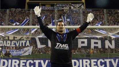 Durante el Torneo Clausura 1996 en la Liga de Argentina se enfrentaron Vélez Sarsfield y River Plate. En este partido, José Luis Chilavert maravilló al mundo con un golazo.