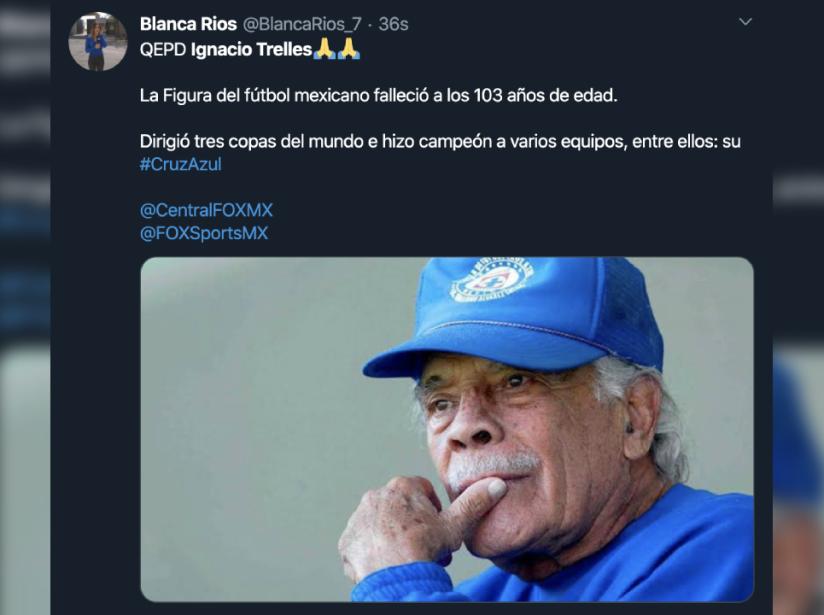Condolenciasa Ignacio Trelles, 7.png