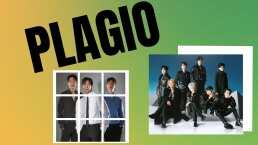 Las canciones por las que los fans de Super Junior D&E y CNBLUE acusan a un mexicano de plagio