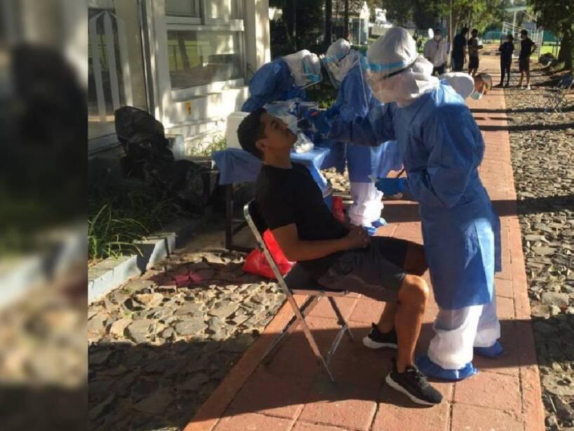Chivas pruebas coronavirus (15).jpg