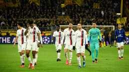 """Te hablan, Neymar: """"No estamos contentos"""""""