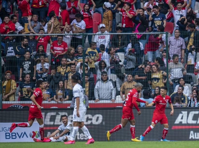 Toluca vs Pumas 9.jpg