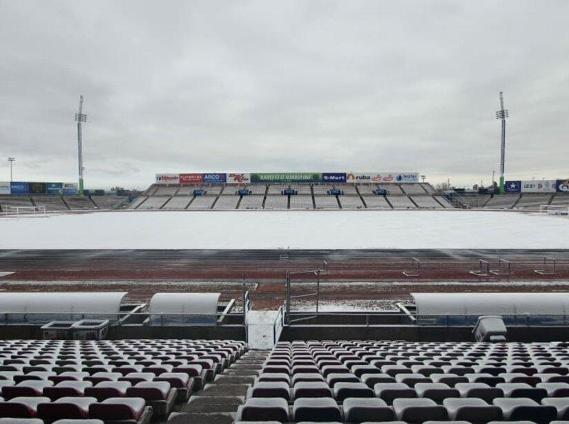 Juárez FC 7.jpg