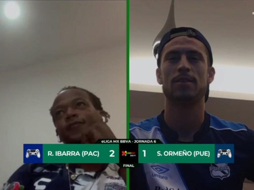 Pachuca vs Puebla eLiga MX (19).jpg