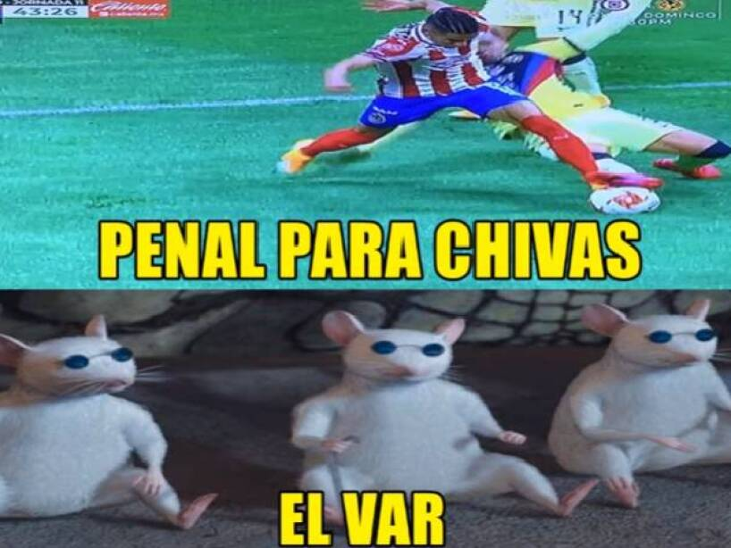 Memes América Chivas (7).jpg