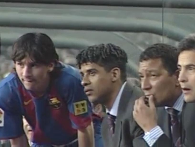 Messi, 9.png