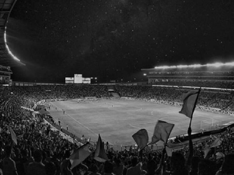 Estadio Morelos 5.jpg