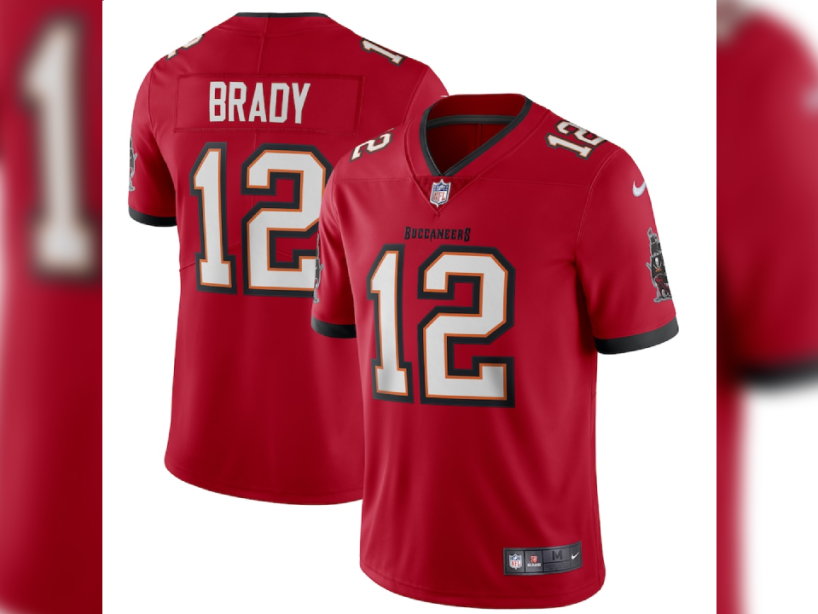 Tom Brady, Red Vapor.png