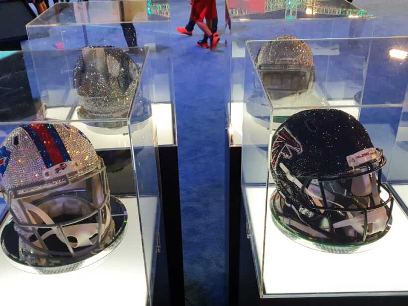 NFL Experience 37.jpeg