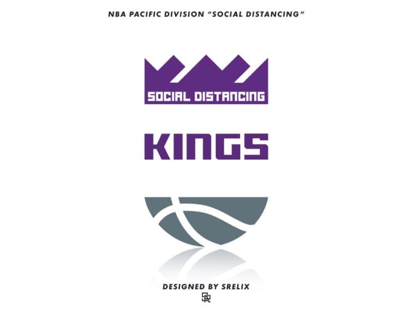 Logos NBA, 20.png