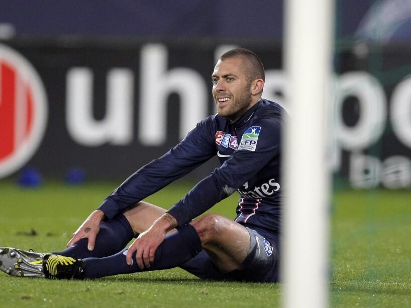 France Soccer League Cup