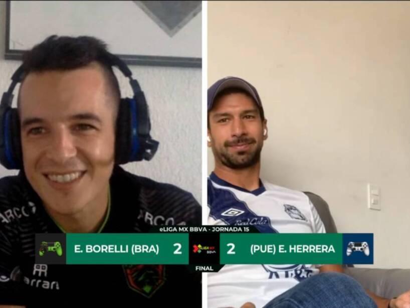 Juárez vs Puebla eLiga MX (1).jpg