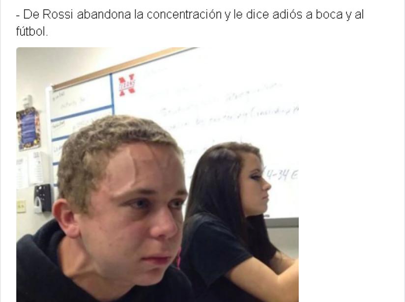Memes de Rossi 13.png