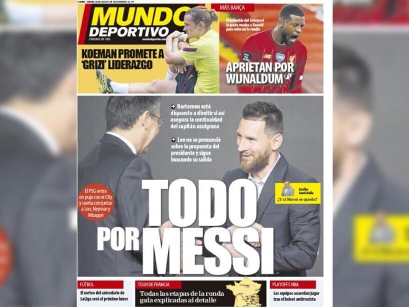 Messi Prensa (1).jpg