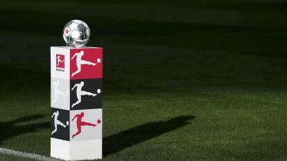 El balón volverá a rodar en el futbol alemán y traemos para ti la previa de la jornada.