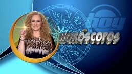 Los Horóscopos de Hoy 29 de noviembre