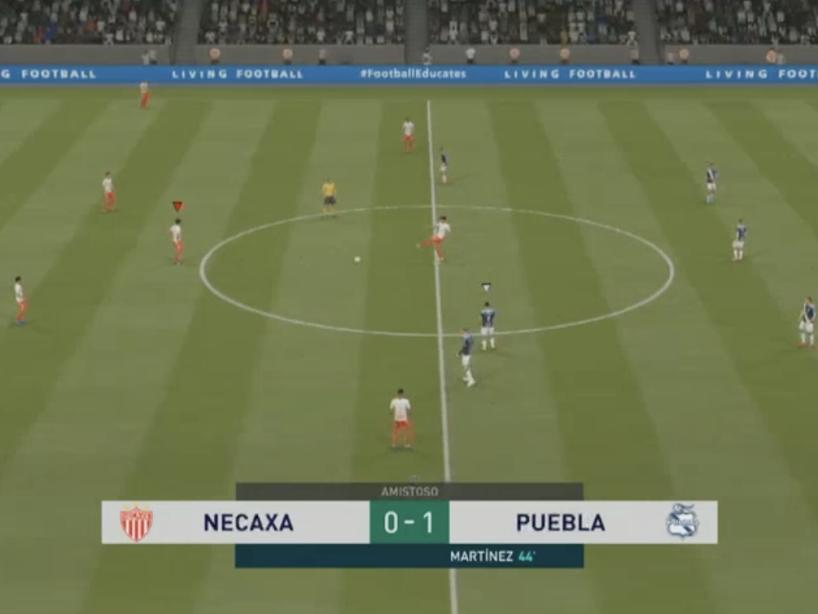 Necaxa vs Puebla, eLiga, J4, 15.png