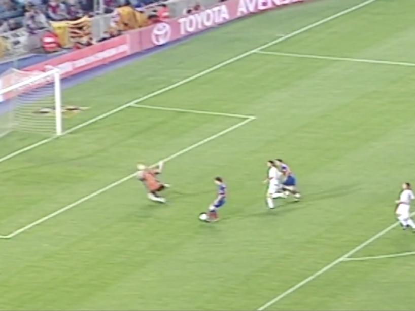 Messi, 13.png