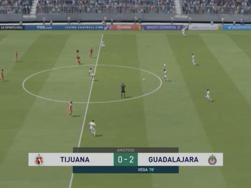 Tijuana v Chivas, eLiga MX, 26.png
