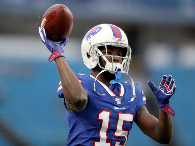 Philadelphia Eagles 31-13 Buffalo Bills