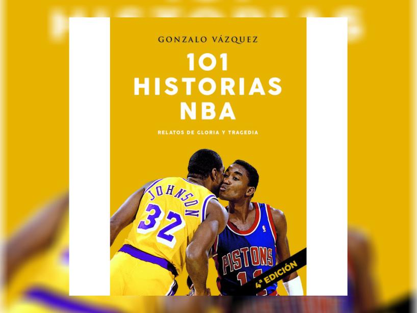 1 literatura basketball.png