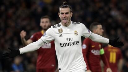 Mohammad Bin Salman ha prometido llevar al Newcastle a la élite del futbol europeo y para ello está pensando en fichar jugadores de calidad como Gareth Bale, quien encabezaría el proyecto y también se ha fijado en Cavani y otros.