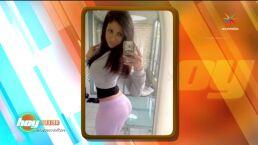 Cómo te describe tu foto de perfil, por Marifer Centeno