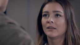 C25: ¡Miky le confiesa a Jeny su amor por Marisa!