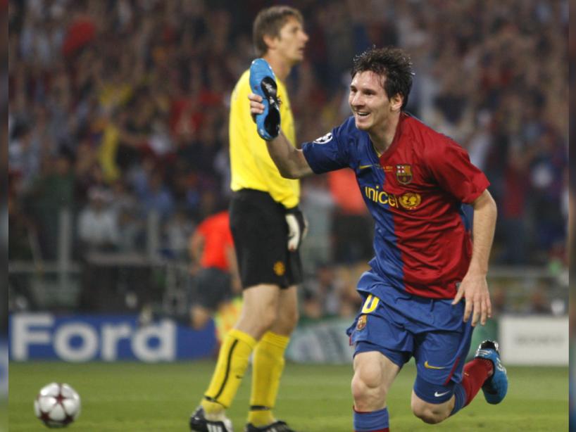 Barcelona vs United, 11.png