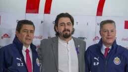 Chivas no cobra ventas o préstamos de jugadores a otros clubes
