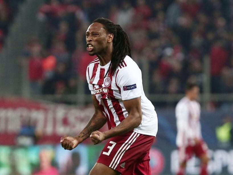 Olympiakos Europa League.jpeg