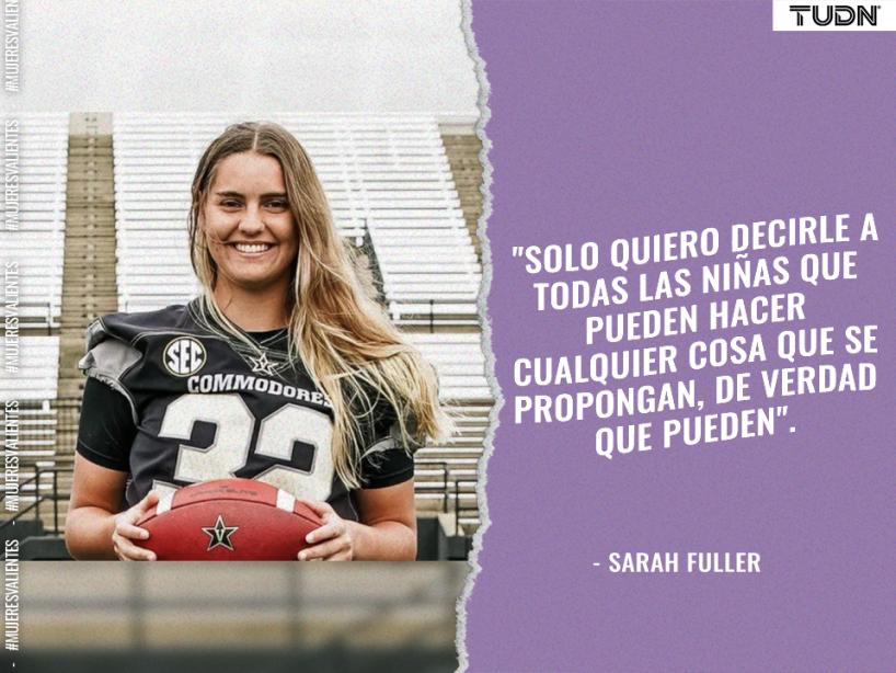 SARAH FULLER MEXICO.png