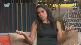 Paola Rojas comparte impactante experiencia que vivió tras la muerte de un familiar