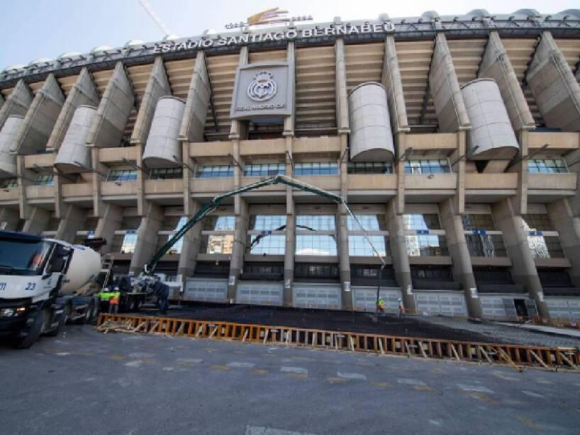 Santiago Bernabéu (9).jpg