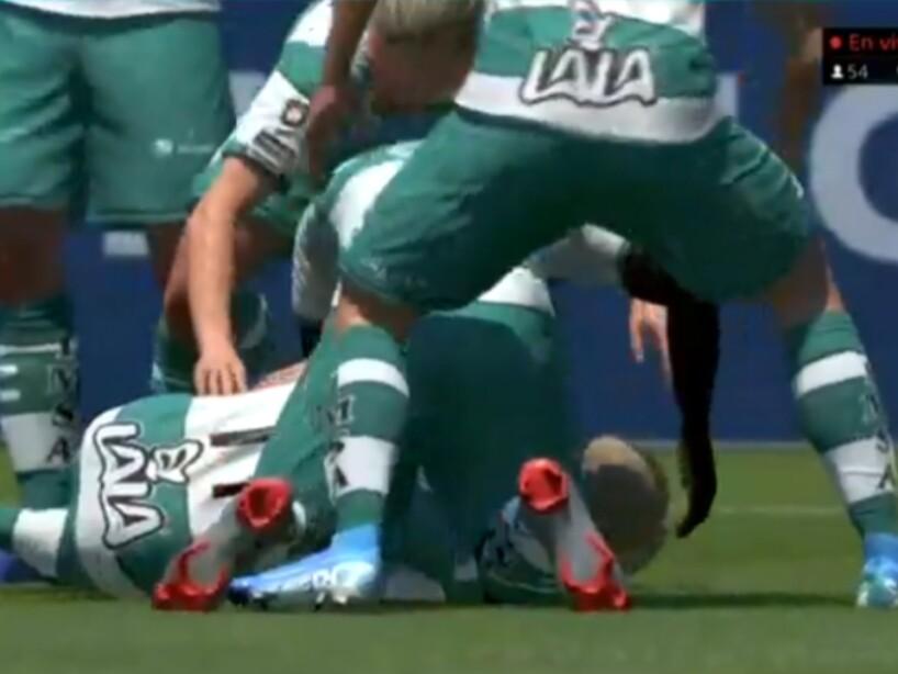 Santos vs Atlas eLiga MX (21).jpg