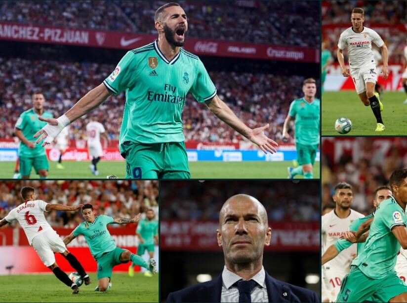 Real Madrid vs Sevilla15.jpg
