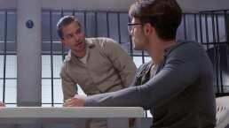 ¡El Yeison conoce a Gael! Ve AQUÍ la participación de Jonathan Becerra en 'Vencer el Desamor'
