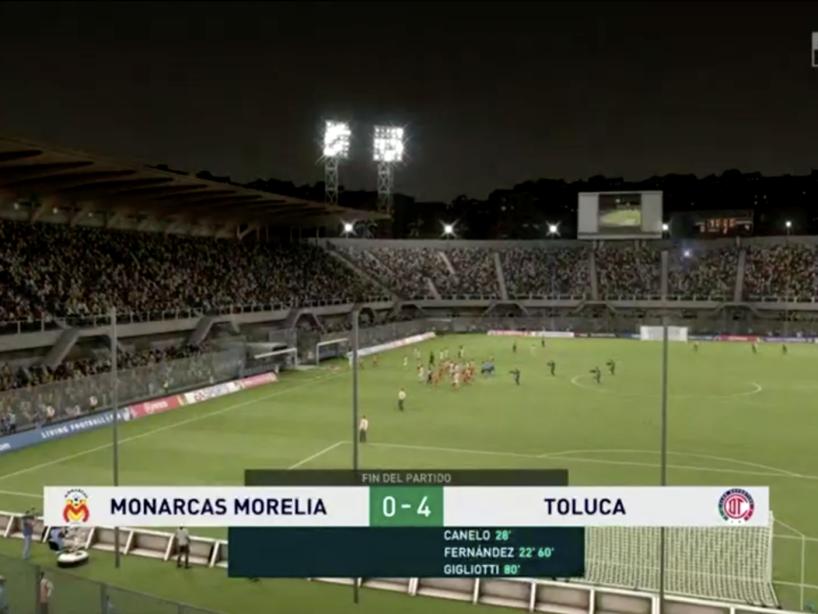 Morelia vs Toluca, J1, eLiga. 24.png
