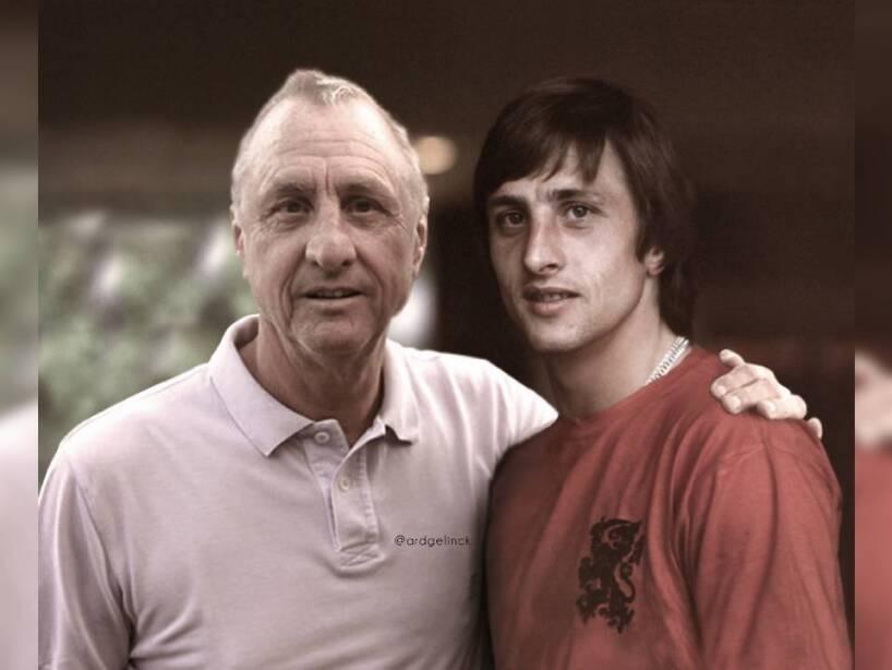 Johan Cruyff (2).jpg