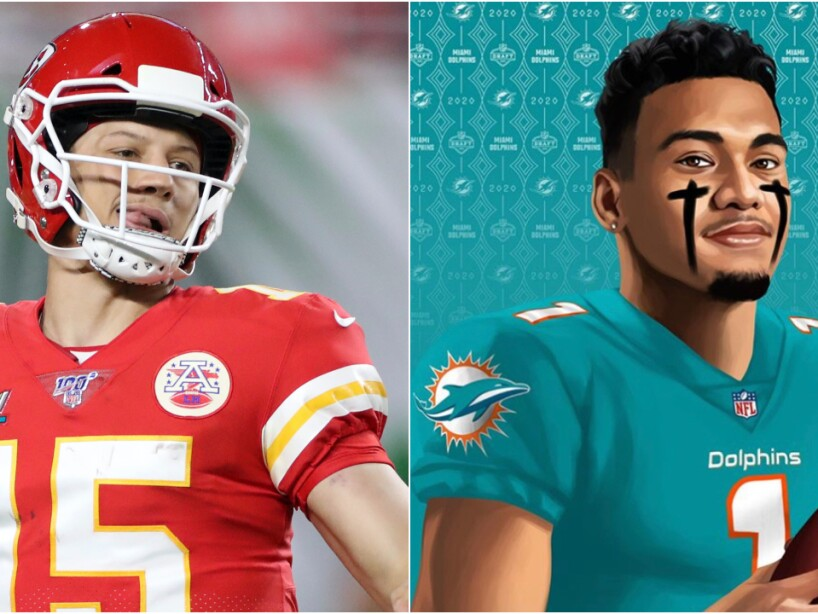 14, Chiefs vs Dolphins.jpg