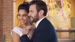 C13: La boda de Martina y Gabriel