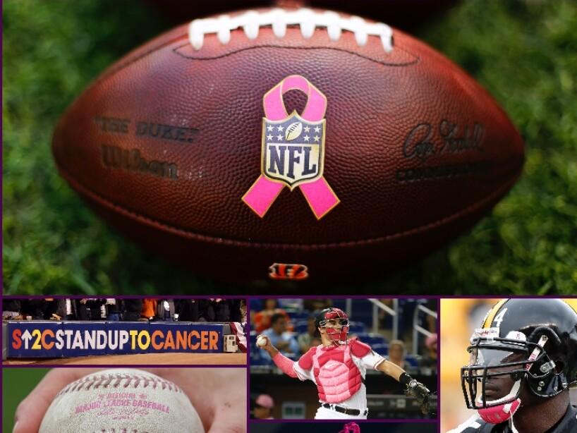 Prevención cancer de mama48.jpg