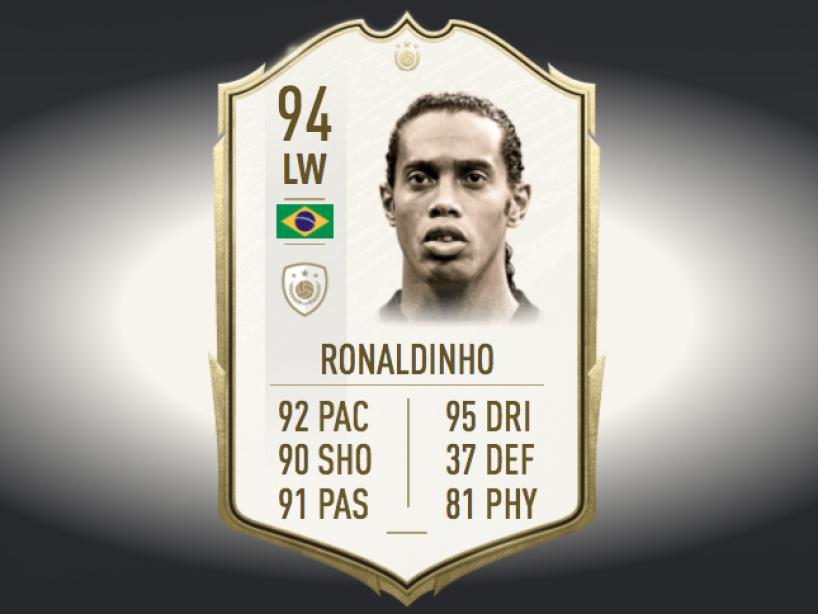 8 Ronaldinho.png