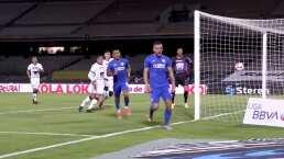 Todo lo que se dijo previo y después del gol de Cruz Azul a Pumas
