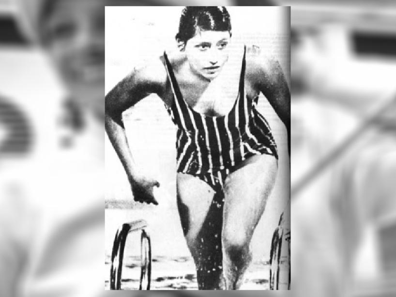 3 Maria teresa ramírez mujeres en el deporte.png