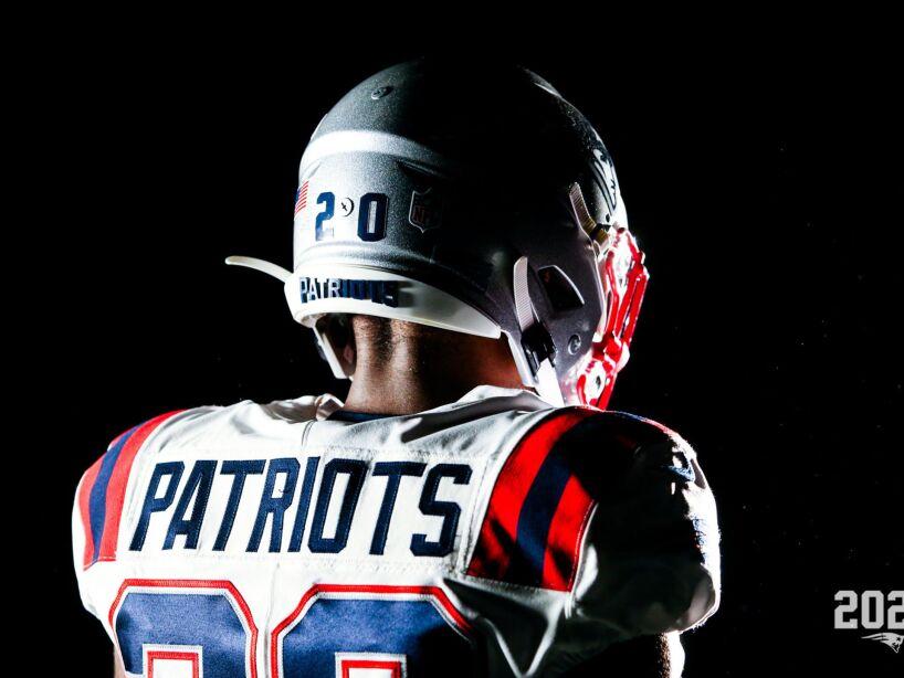 Patriots, 12.jpg