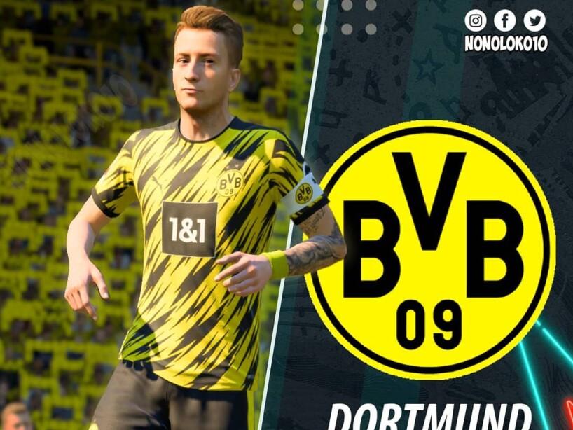 3 Borussia Dortmund.jpg